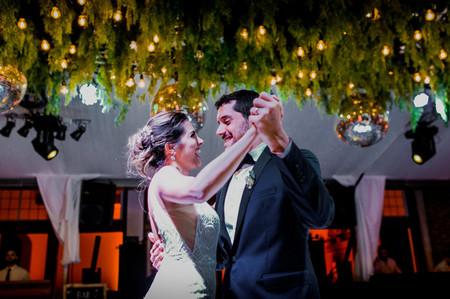 ¿Cuánto cuesta en promedio el salón para el casamiento?