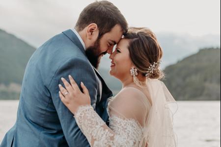 Los trámites antes del casamiento: guía completa sobre papeles y requisitos