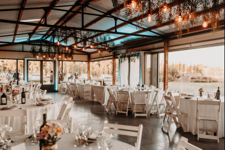 7 tipos de mesas para casamientos, ¿cuál será la ideal para ustedes?