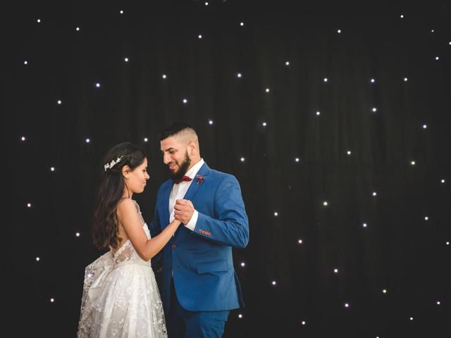 5 consejos que les darán sobre la boda (y que pueden ignorar cordialmente)