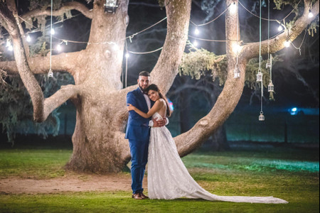 8 ideas low cost que le darán un toque original a su casamiento