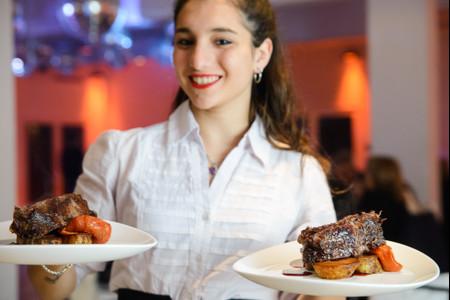 ¿Cómo elegir el menú para el casamiento? 7 tips para deleitar a sus invitados