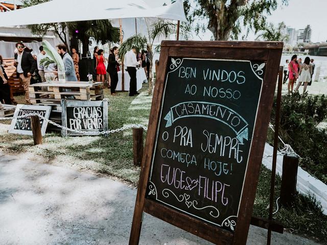 8 tips para casamientos bilingües, porque el amor no conoce barreras