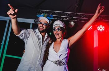 50 canciones de los 2000 para el casamiento, ¡hits que no pueden faltar!