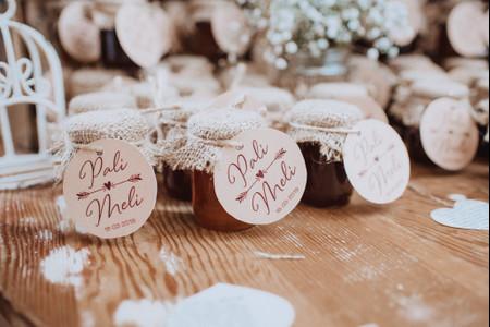 50 ideas para los souvenirs de casamiento, ¡sorprendan a sus invitados!