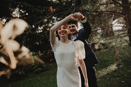 Todo lo que deben tener listo a 2 meses del casamiento, ¡tomen nota!