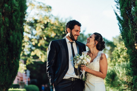 10 momentos que van a disfrutar durante la planificación del casamiento