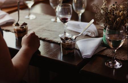 ¿Con qué bebidas acompañar el postre? 8 propuestas para un maridaje perfecto