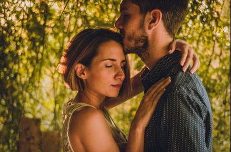 Escritoras feministas sobre el amor: voces con fuerza para inspirarse