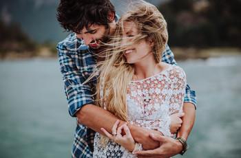 5 alternativas al anillo de compromiso para proponer casamiento
