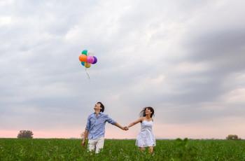 5 formas originales de proponer casamiento: ¡sorprendé a tu pareja!
