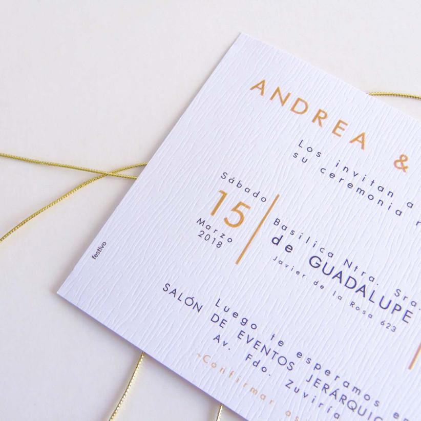 invitaciones-santa-fe-minimalista-2_7_12