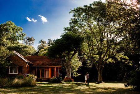 5 consejos a la hora de elegir una nueva casa como pareja