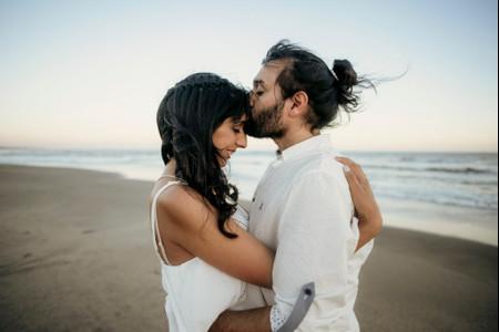 10 trucos para una relación de pareja exitosa