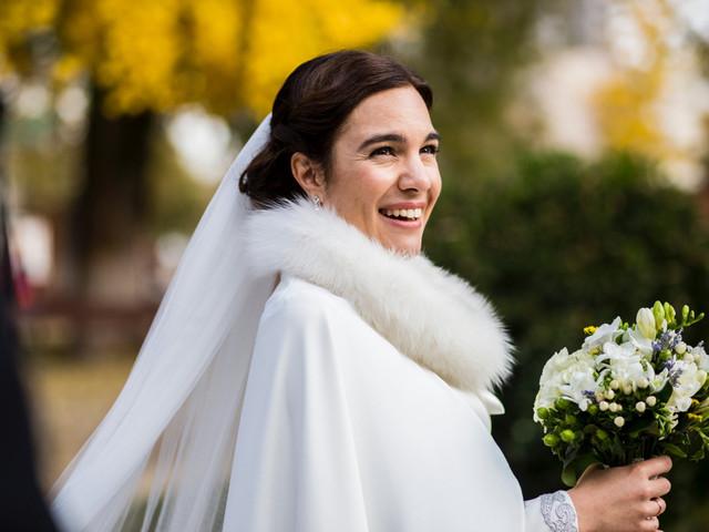 5 accesorios para novias de invierno, ¡abrigate sin perder el estilo!