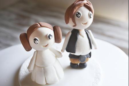 5 consejos para tener un casamiento inspirado en Star Wars