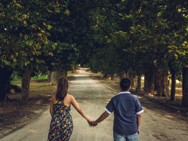 11 consejos para administrar el dinero en pareja