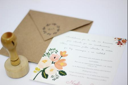 25 frases de libros para las tarjetas de casamiento: palabras de amor que inspiran