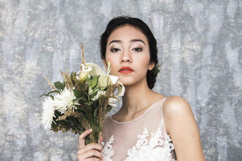 Julieta Marini Makeup