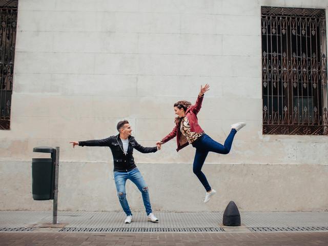 5 claves para organizar un casamiento, ¡sin estresarse!
