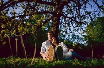 """¿Qué es el """"slow life"""" y cómo practicarlo en pareja?"""