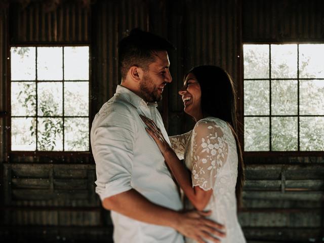 ¿Qué hacer el día después del casamiento? 6 actividades para compartir en pareja