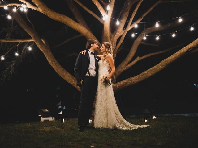 ¿Cuál es la mejor fecha para casarse según los ciclos lunares?