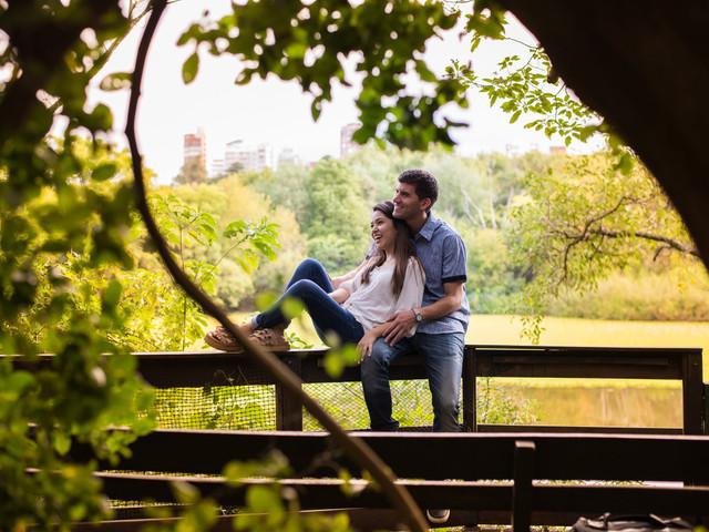 5 tips de relajación preboda: lleguen a su casamiento con la mejor energía