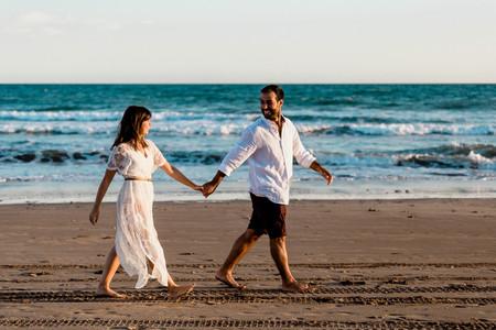 5 cosas que nadie les cuenta sobre estar comprometidos