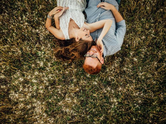 100 frases de amor para dedicarle a tu pareja