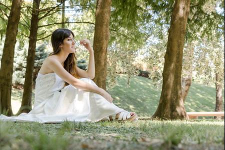 ¿Nerviosa por los preparativos? Leé estos tips para continuar sin estrés