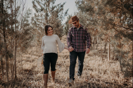 5 claves para conocer mejor a tu pareja