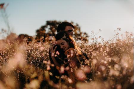 30 canciones argentinas de amor para disfrutar en pareja