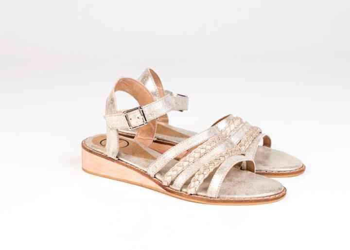 Roma Zapatos