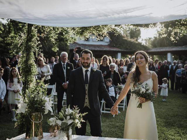 ¿Cómo armar la lista de invitados para el casamiento? Consejos para planificar con éxito