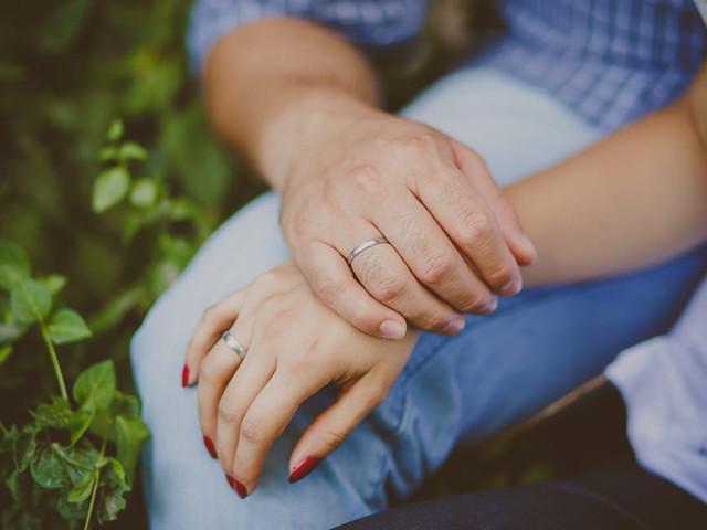 """Empieza """"Juntos por los casamientos"""", ¡no se lo pierdan!"""