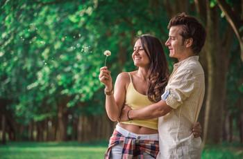 5 hábitos matutinos para fortalecer su relación