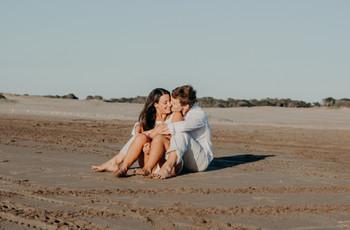 8 playas argentinas para la luna de miel, ¡descubran las maravillas de nuestras costas!