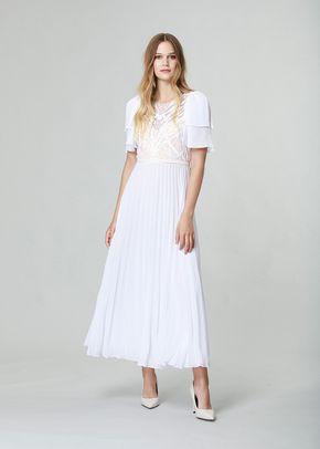 Vestidos de Novia Natalia Antolin