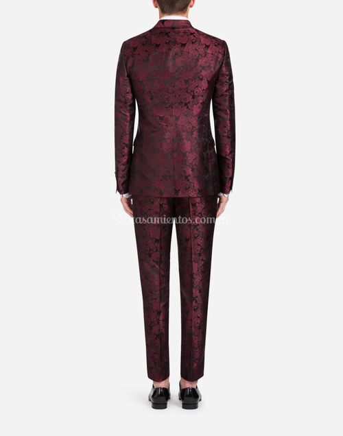GK0TMTFJ1EZS8352, Dolce & Gabbana