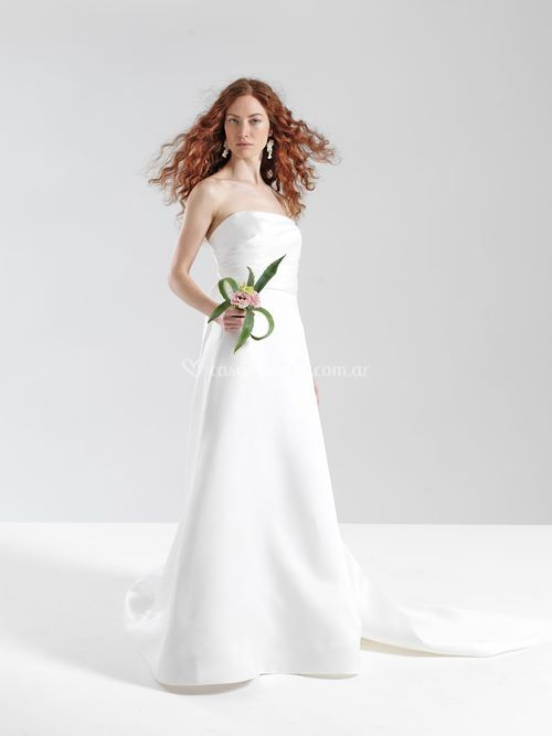 ESPERO, Tosca Spose