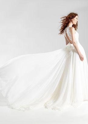 VOLTURNO, Tosca Spose