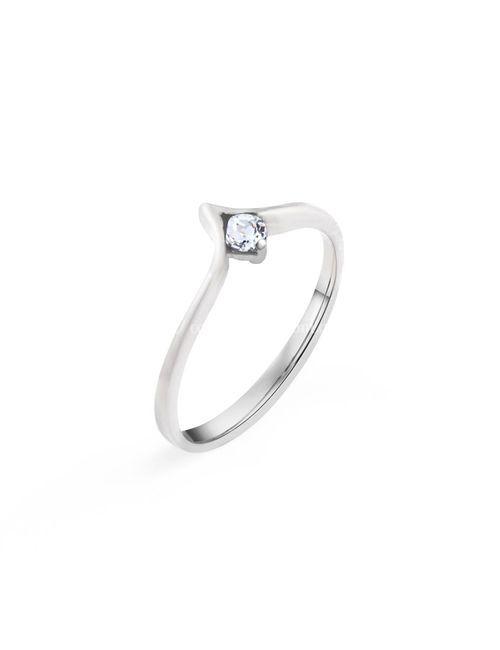 AFRODITA Diamante, Paogi