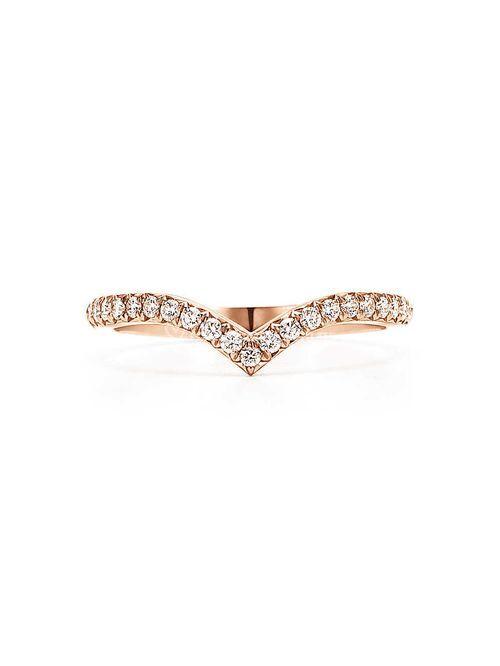 Soleste V, Tiffany & Co.