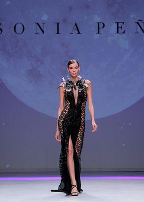 SP 028, Sonia Peña