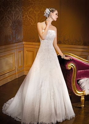 171-25, Miss Kelly By The Sposa Group Italia