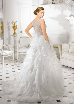 186-22, Miss Kelly By Sposa Group Italia