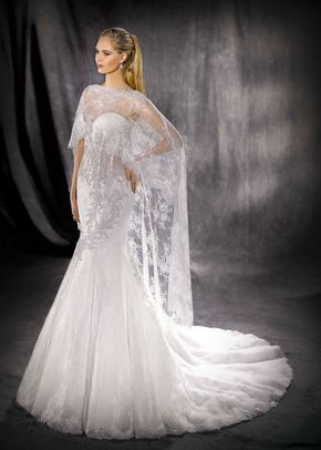 175-01, Miss Kelly By Sposa Group Italia