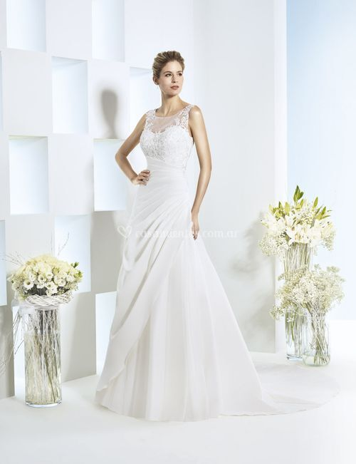 185-37, Just For You By The Sposa Group Italia
