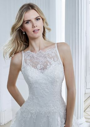 DS 202-23, Divina Sposa By Sposa Group Italia
